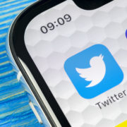 Twitter企業の活用メリット